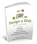 DaD-paperback-250