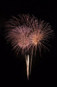 fireworks1213