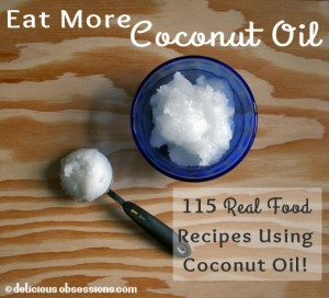 Eat-More-Coconut-OIl