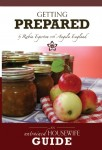 Gettign-Prepared-Book-Cover-Final