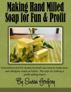 Hand-Milled-Soap_Page_1