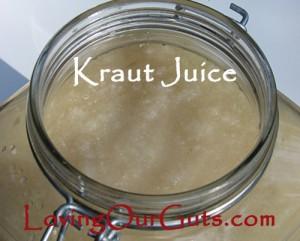 KrautJuiceClose-300x241