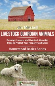 cover-LivestockGuardianAnimals-full-size-jpg