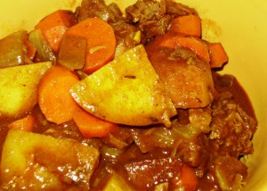 curry-300x214