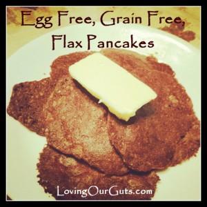 eggfreeflaxpancakes