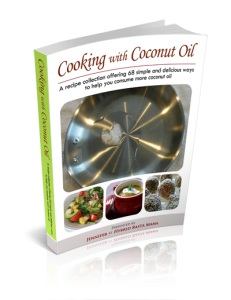 Cooking-with-Coconut-Oil_Ecover400px