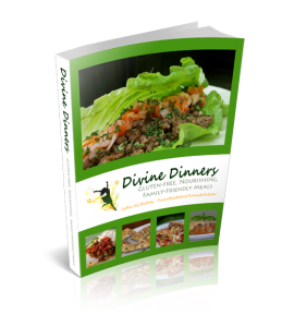 Divine-Dinners
