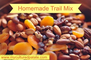 trail-mix-labelled