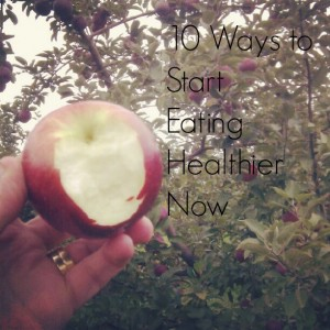 eat-healthier-now-001