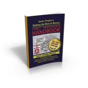 family-preparedness-handbook-softcover (1)