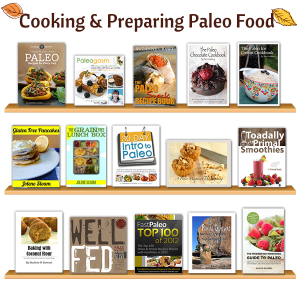 Cooking-and-Preparing-Paleo-Food