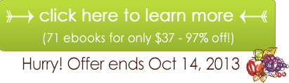Harvest-Your-Health-Bundle-Sale_Learn-More