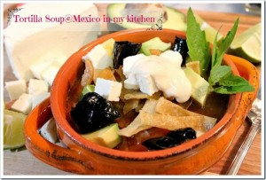Tortilla-soup1a_thumb2