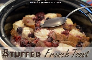 crock-pot-french-toast