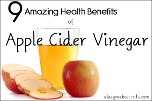 9-benefits-of-acv