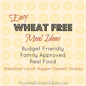 Wheat-Free-Meal-ideas-low-quality2