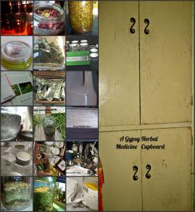 aGH-Medicine-Cupboard-Collage