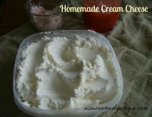 creamcheesetitle