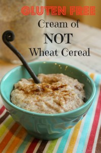 Gluten-Free-Cream-of-NOT-Wheat-Cereal-682x1024 (1)