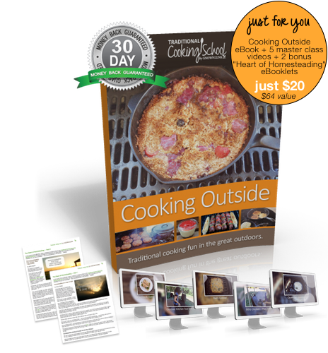 cooking-outside-ebook-price