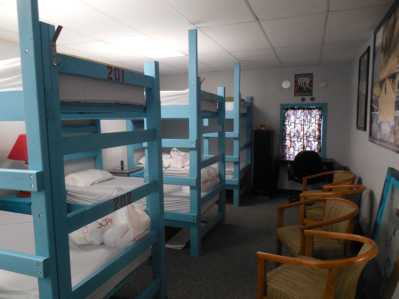 bunk-room-at-hostel