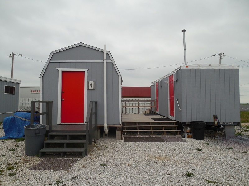 restrooms-and-showers