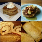 sourdough-starter-and-favorite-sourdough-dishes-800x800