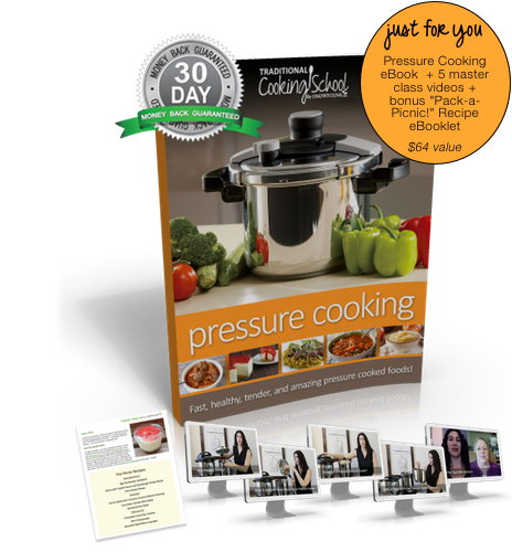 pressure-cooking-ebook-noprice